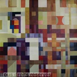 Théoriques 1999-2004