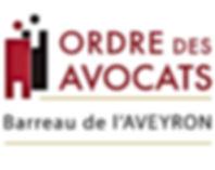 Avocats Rodez Millau Aveyron Montpellier