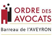 avocats_aveyron.jpg