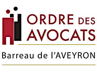 Avocats Rodez Millau Aveyron Ordre CDAD consultation gratuite divorce
