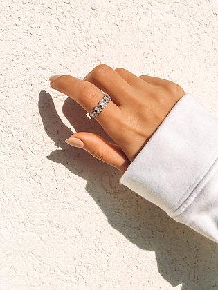 טבעת דובונים