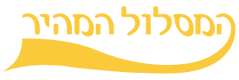 Logo_Maslul_Mahir.png