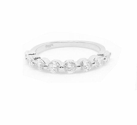 טבעת דימונד