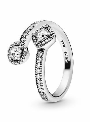 טבעת מסתובבת