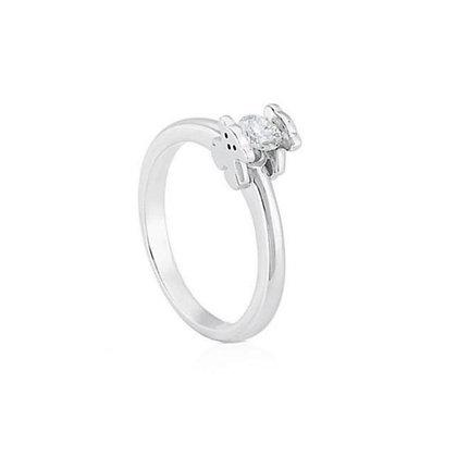 טבעת דובי