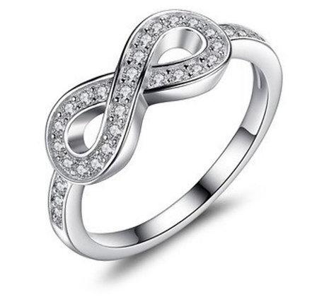 טבעת אינפיניטי