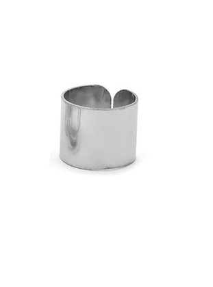 טבעת גותיקו