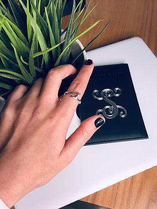 טבעת מסמר