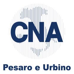 Logo - CNA BLU Pesaro e Urbino