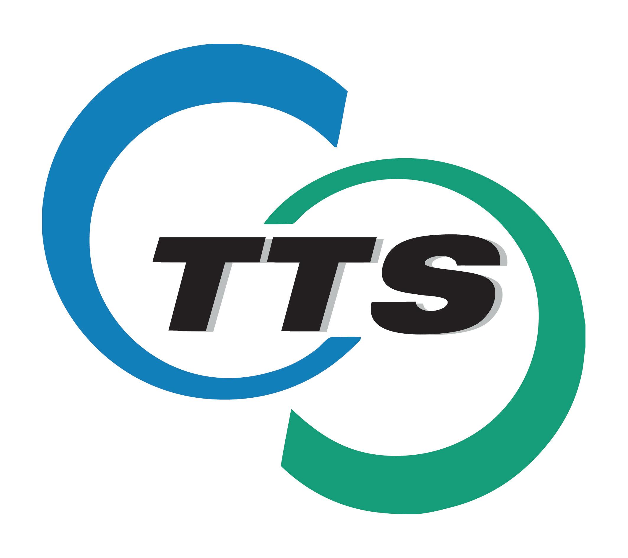 TTS-logo-cmyk
