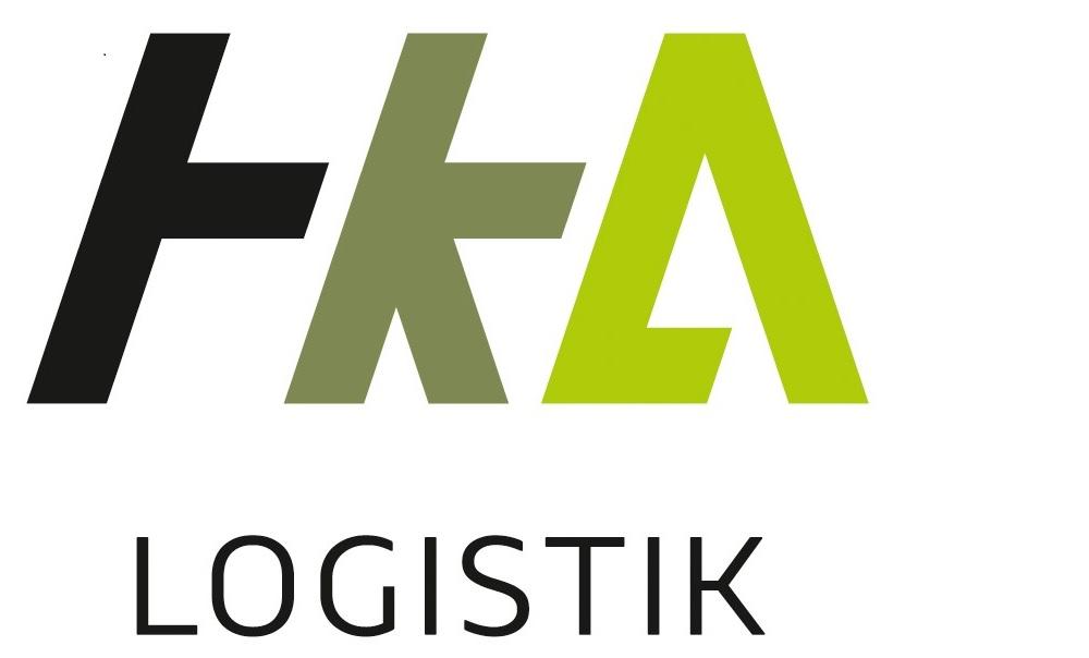 TKA Logo neu
