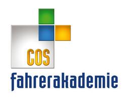 logo-fahrerakademie