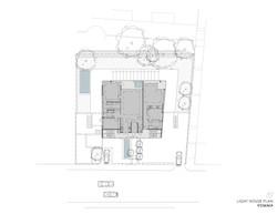 LIGHT HOUSE plan