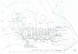 ISLAND HOUSE MEGANISI