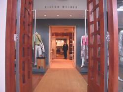 HILTON WEINER CLEARWATER