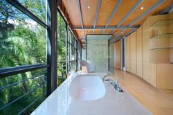 TREE HOUSE - VDMMA