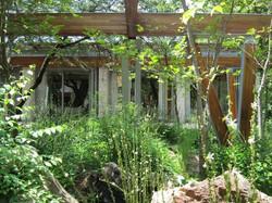HIGHVELDT HOUSE