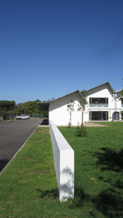 CANNONS CREEK PRIMARY