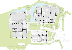 HARBOUR HOUSE REVISITED plan