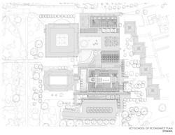 UCT plan