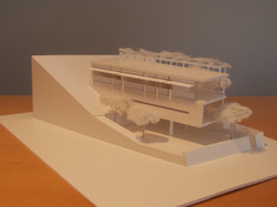 BISHOPS VIEW model