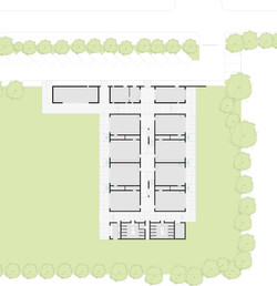 CANNONS CREEK PRIMARY plan