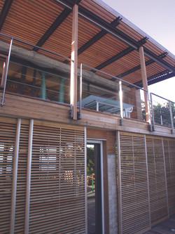 CLIFTON BEACH HOUSE 2