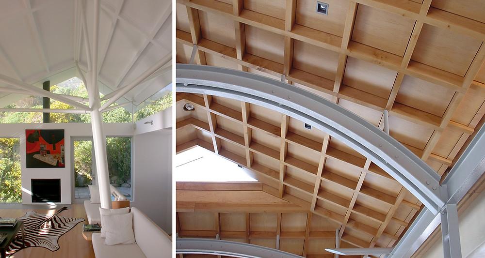 Bungalow Interiors