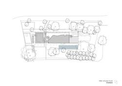 TREE HOUSE - VDMMA plan