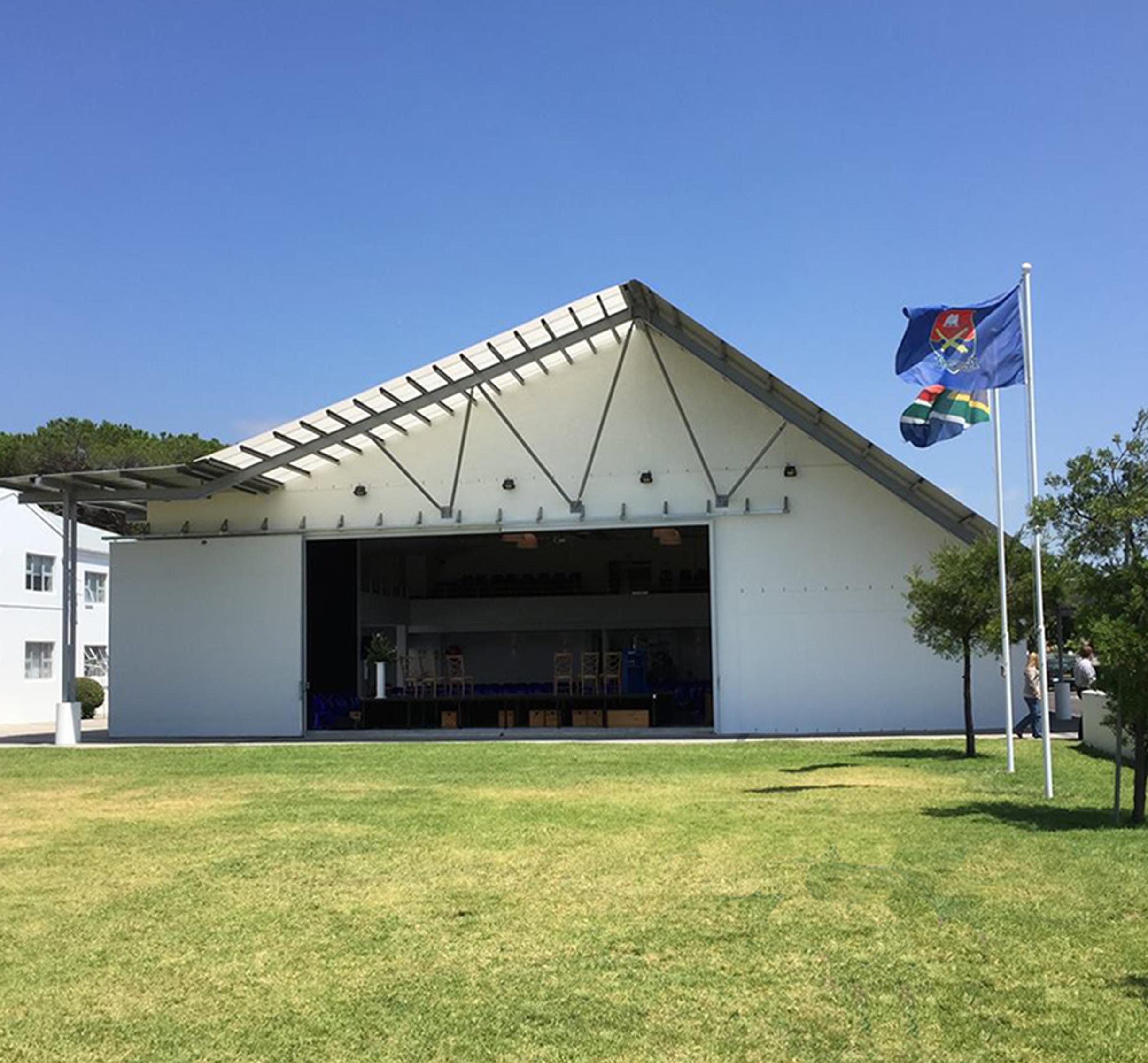 Cannons Creek Cultural Centre (9)