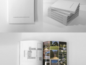 VDMMA | 25 YEARS | BOOK