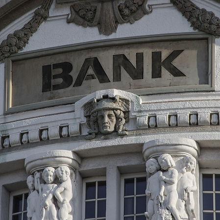 Bank- und Kapitalmarktrecht.jpg