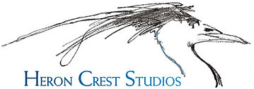 HeronCrest-WithBlue-Logo2.jpg