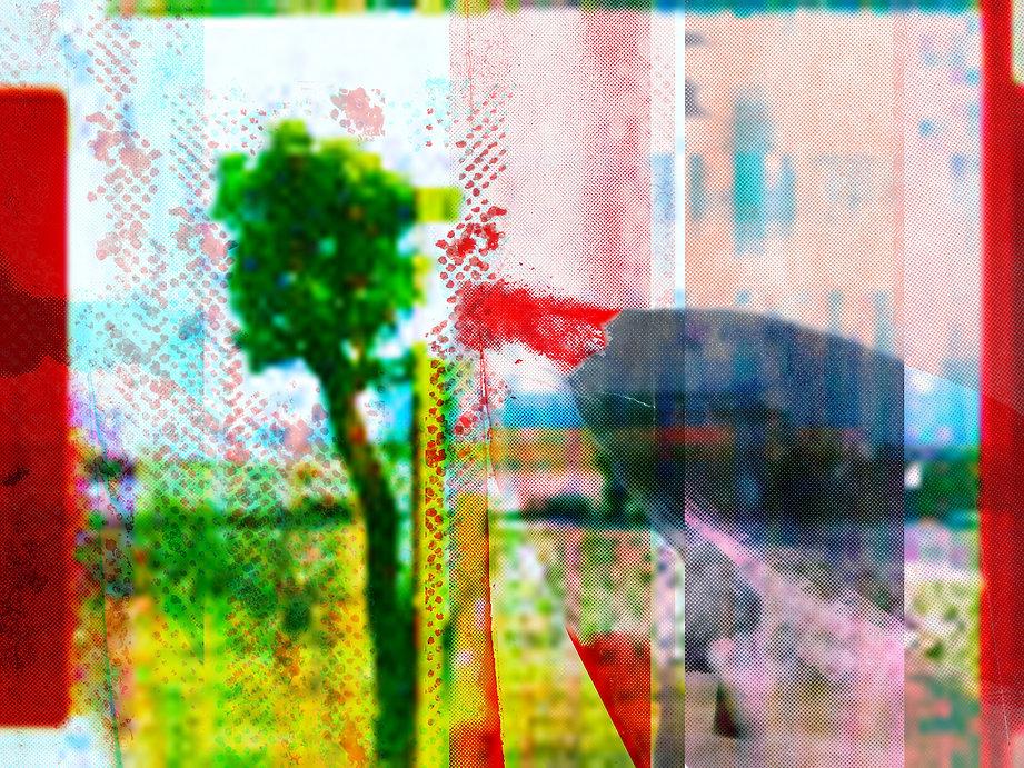 Patzer10,Tree,DigitalLightbox,18x24,2020