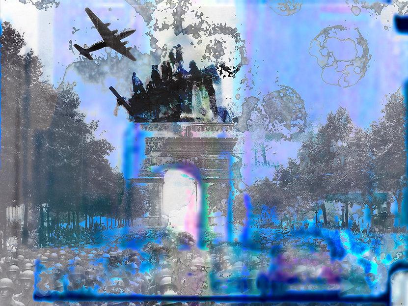 Patzer1_Arch,DigitalPrintLightbox,18x24,