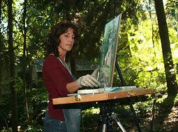 Annette Alessi headshot.jpg