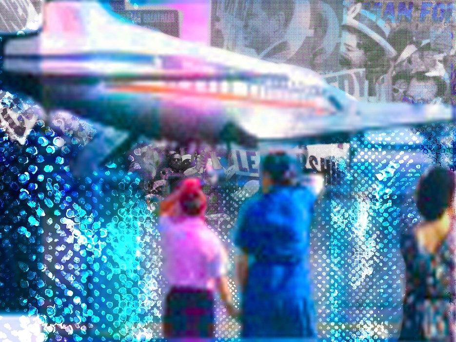 Patzer3_Airport,DigitalPrintLightbox,18x