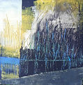 Reisser2_Along the River, Oil and Cold W