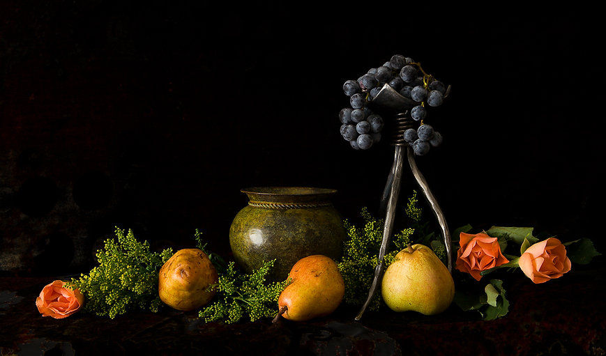 7. Pears 0647.jpg