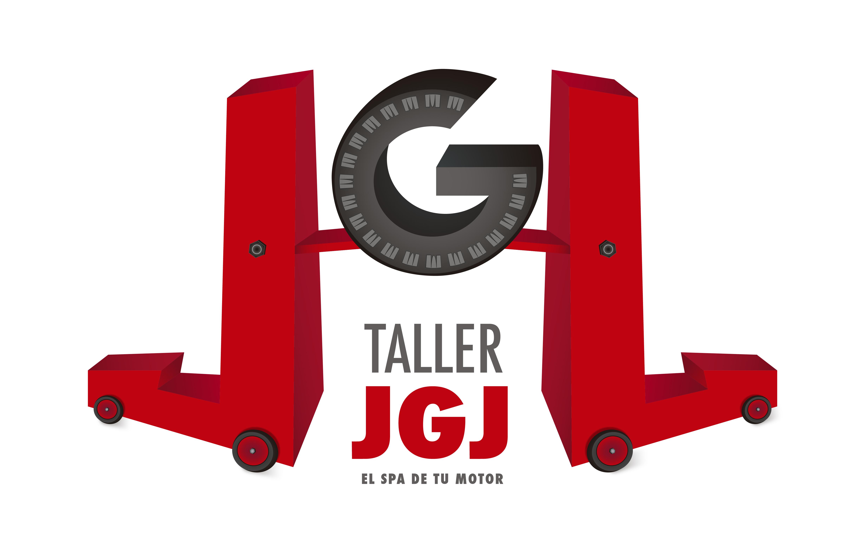 logo teller Jgj