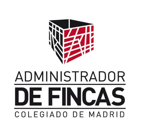 Logo Administradores de fincas