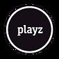 playz.png