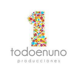 Logo Todoenuno