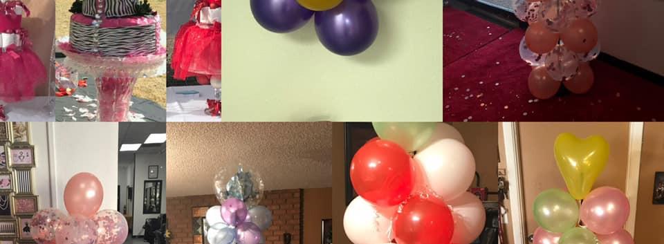 Balloon Collage.jpg