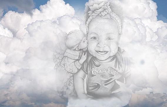 Alyrik in clouds.jpg