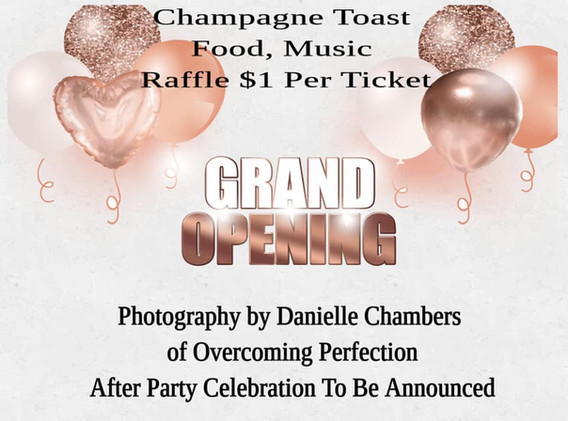 Grand Opening Invitation.jpg