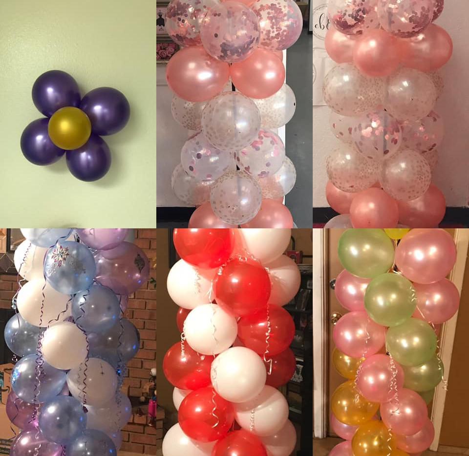 Balloon Collage 1.jpg