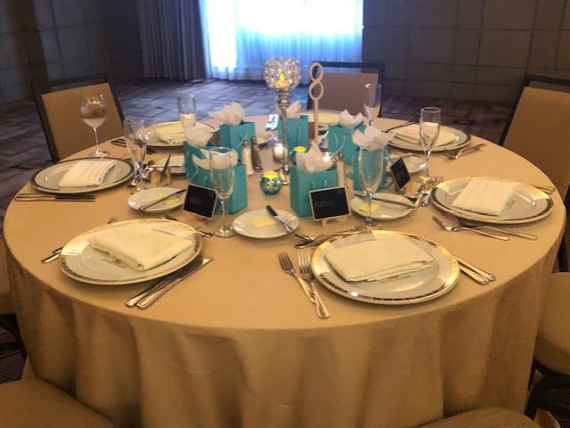 Guest Table_edited.jpg