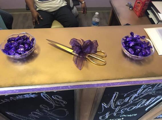 Grand Opening Ribbon Cutting Set.jpg
