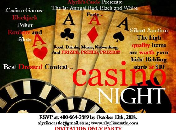 Casino Night Invitation.jpg